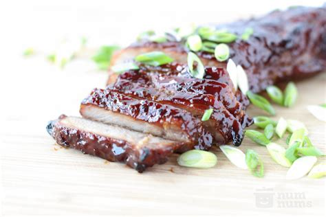 cook s illustrated cook s illustrated char siu chinese bbq pork from family