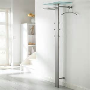 design meuble salon haut de gamme montreuil 3716 haut