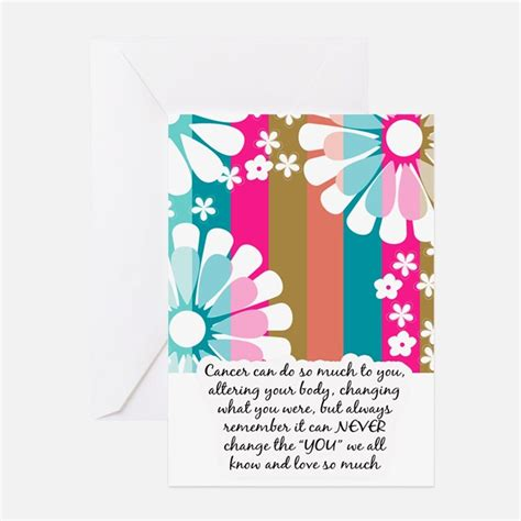 Gift Cards For Cancer Patients - gifts for cancer patients unique cancer patients gift ideas cafepress