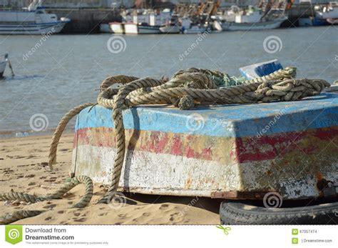 imagenes de barcos marineros barcos marineros foto de archivo imagen 67057474
