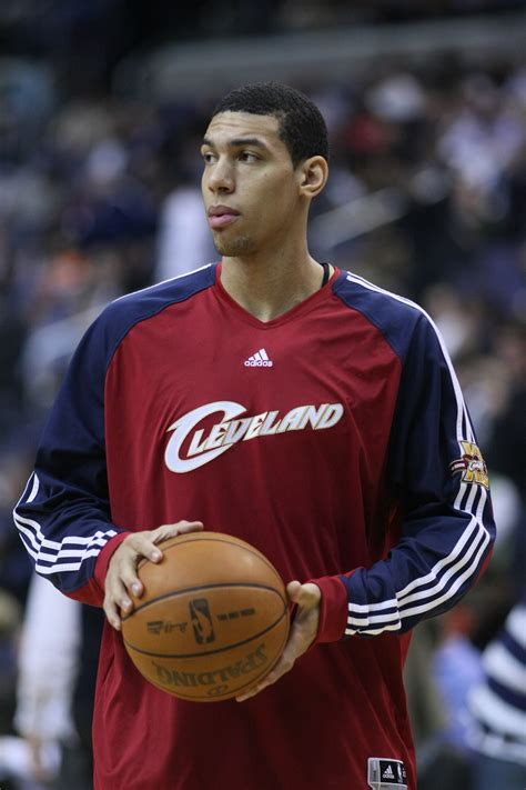 Light Skin Nba Players by File Danny Green Warmup 20090930 6121 Jpg