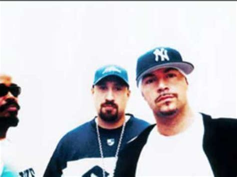 cypress hill armada cypress hill armada feat marc anthony pitbull