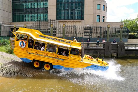boat transport uk prices gallery london sightseeing photos london duck tours