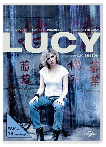 film lucy handlung filmkritik quot lucy quot zerobrain