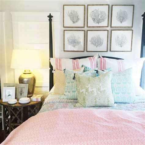 furniture amusing john robshaw pillows for living room accessories john robshaw pillows
