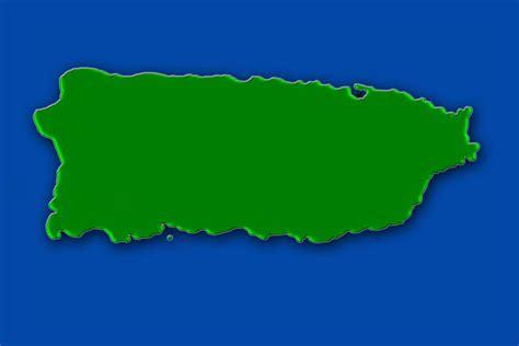 siete asesinatos en el fin de semana worldnews fin de semana libre de asesinatos en puerto rico