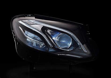 Auto Scheinwerfer by Best Car Headlights On The Market In 2016 Autoevolution