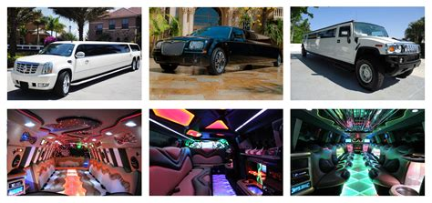 Limousine Service Indianapolis by Indianapolis Limos 11 Cheap Limo Rentals Buses
