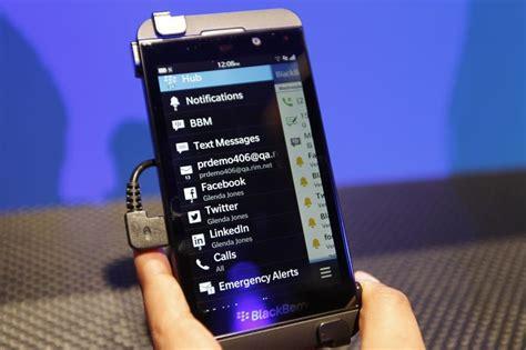 tips dan trik menggunakan blackberry z 10 ini dia tips cerdas menggunakan blackberry z10 yang wajib