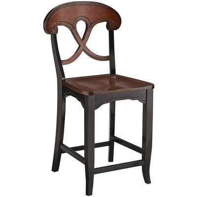1000 images about counter stool on counter