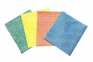 cheap cleaning cloths cleaning equipment and other