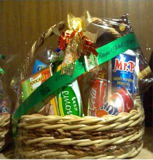 Chocolatos Wafer Roll Stick Cokelat 1 Kotak toko parcel cikarang telp 0852 80522288 jual parcel
