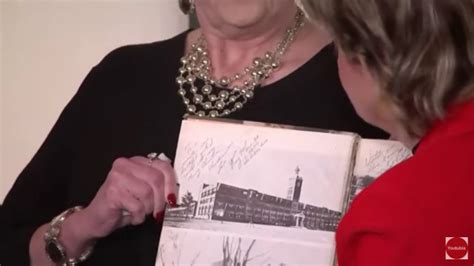 roy moore high school roy moore signed accuser s high school yearbook and it s