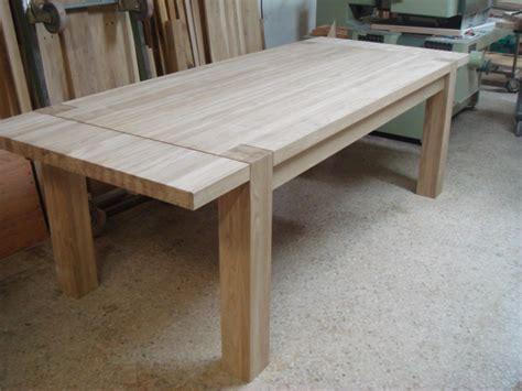 tavolo fratino moderno tavolo fratino moderno