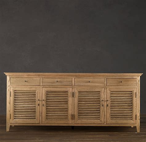 shutter low cabinet it s all in the details pinterest