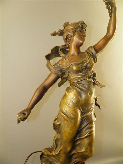 Figural L by 17 Best Images About Antiques On Louis Xvi