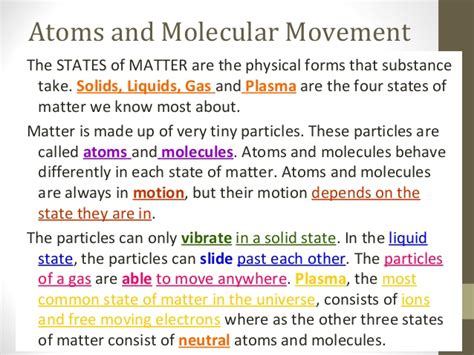 matter chemistry definition definition of matter lab day 3 2014