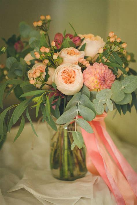 fiori color pesca oltre 25 fantastiche idee su composizioni floreali