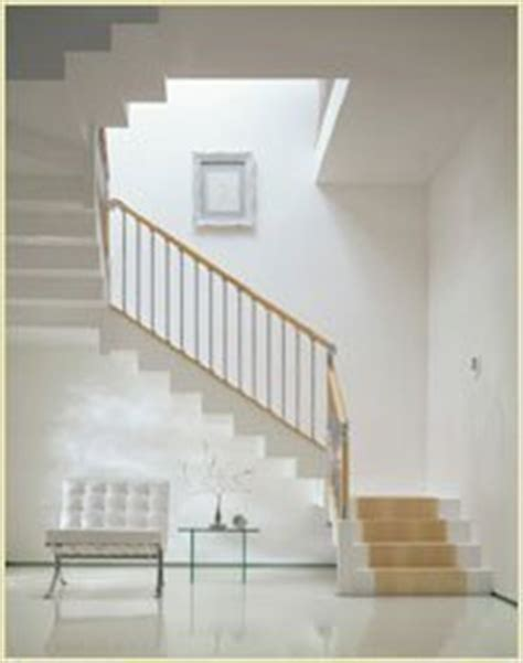 Fusion Banister by Richard Burbidge Fusion Staircases Fusion Stair Parts Uk