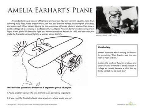 amelia earhart book report 21 best images about amelia earhart on