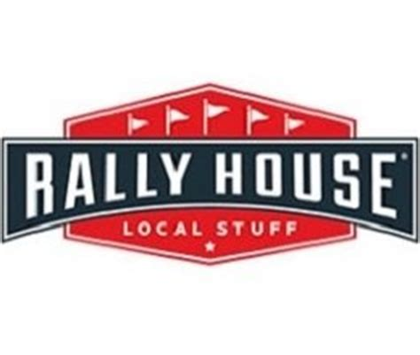 rally house promo code rally house promo codes save 11 w mar 18 discounts coupons