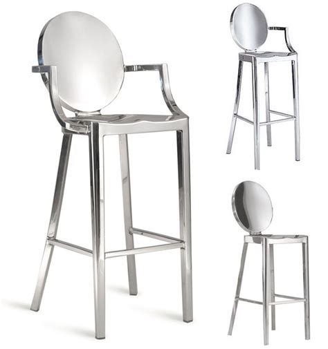 alfa bar stools 8 best bar by euro style images on pinterest