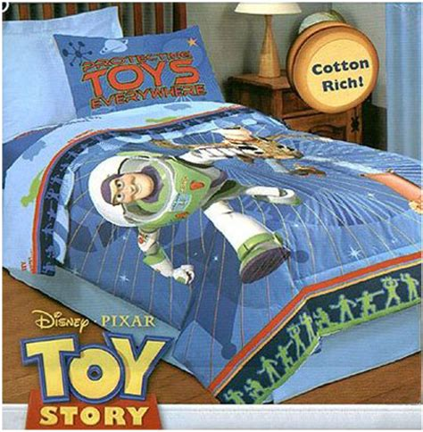 toy story crib bedding toy story twin sheet set twin bedding