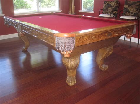 local pool table movers not your average pool table movers pool table service