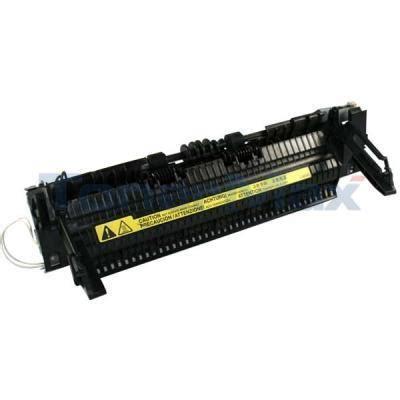 Fuser Assembly Hp 3525n Berkualitas 1 Compatible For Hp Lj M1005 Fuser Assembly 110v Rm13952000cn