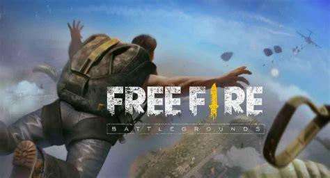 fire battlegrounds  apk  android androidtutorial