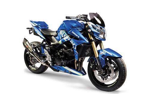 Gewicht Motogp Motorrad by Gsr 750a Moto Gp Moto X Gmbh Flamatt
