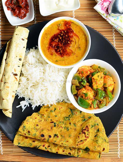 indian dinner menu recipes image gallery indian food recipes menu