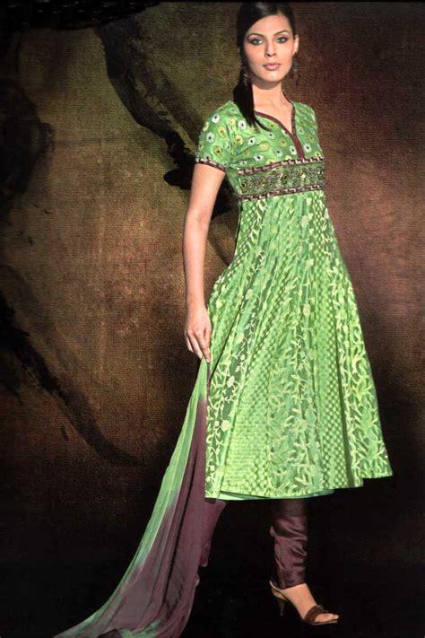 dress design salwar kameez 301 moved permanently
