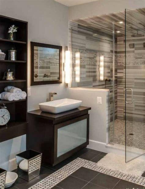 design my own bathroom bathroom bathroom tile ideas new bathroom style design my own bathroom free bath design