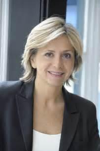State Cabinet Valerie Pecresse Alchetron The Free Social Encyclopedia