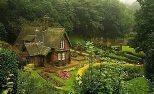 beautiful greenland