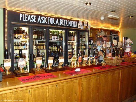 Cask Pub And Kitchen by Cask Pub Kitchen Pimlico Pub Review