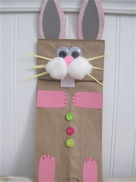 preschool easter crafts on easter crafts