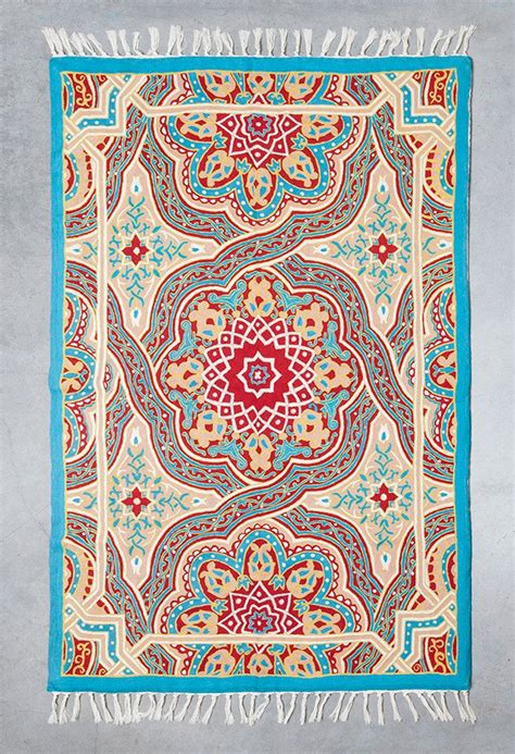 Room Rugs For Sale 25 Best Ideas About Area Rugs For Sale On