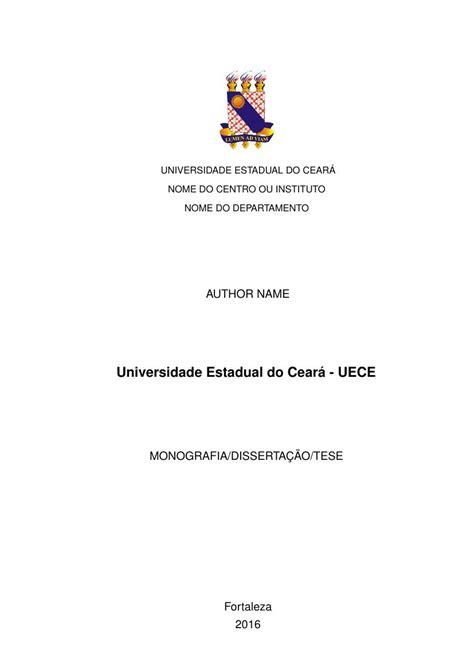 latex software full version free download template monografia latex full version free software