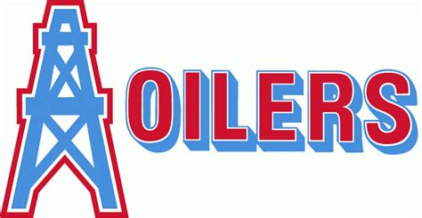 houston oilers logo pictures to pin on pinterest tattooskid