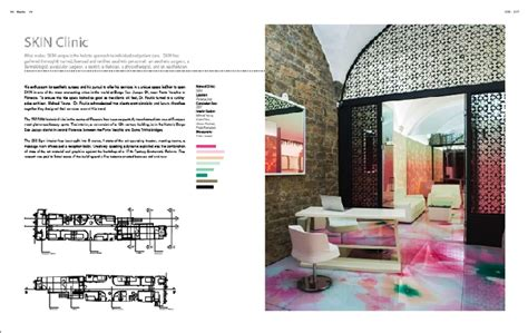 global interior design annual 2009 global style interiors colors selections b welcome