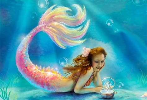 imagenes impresionantes de sirenas related keywords suggestions for imagenes de sirenas