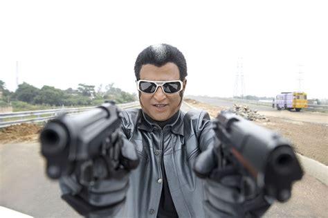 robot film hd video download robot 2 will star rajinikanth and amy jackson catch news
