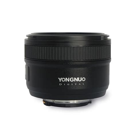 Yongnuo 35mm yongnuo 35mm lens for nikon exciting budget lens announcement compose click