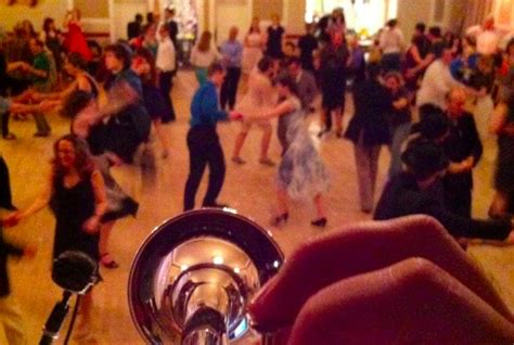 swing dancing cleveland geeks nerds this swing dance is for you gethepswing