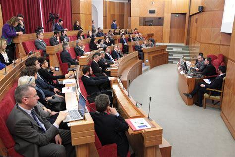 sedi inail roma protesi della falange un seminario sul progetto avviato