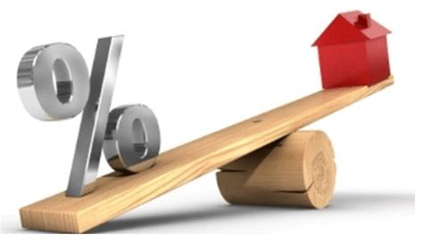 best housing loan interest rate home loan interest rates today 10 tips for finding today s best home loan rates