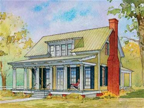 low country house plans cottage low country cottage house plans lowland cottage home plans