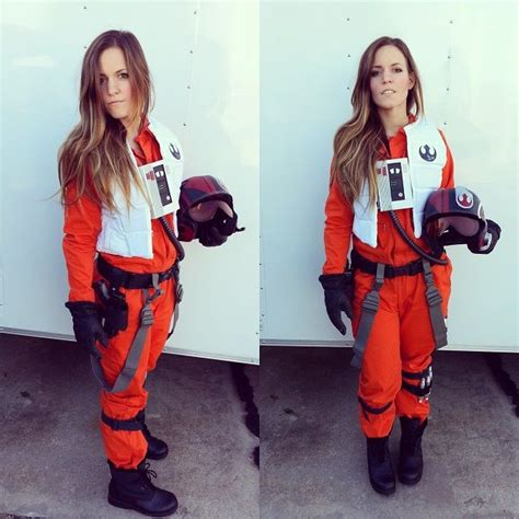 funny  awesome  character halloween costumes